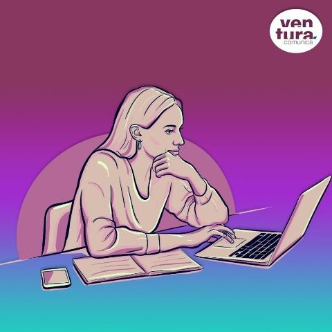 artigos no linkedin